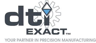 dti exact - Premium Platinum Sponsor